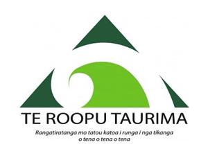 Te Roopu Taurima